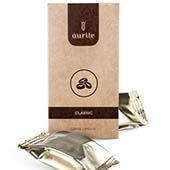 fm parfümök Aurile kávékapszula