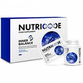fm nutricode vitamin
