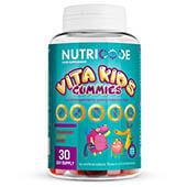 fm nutricode táplálékkiegészítő