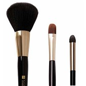 fm makeup smink ecset