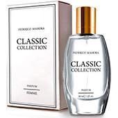 fm parfümök fm parfüm lista
