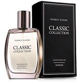 fm parfümök fm group lista