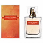 fm parfümök federico mahora