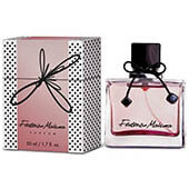 fm parfüm rendelés
