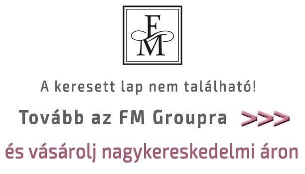 Tovább az fmgrouphungary.hu oldalra